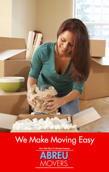 about nyc movers