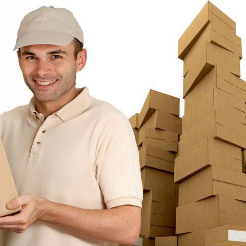 abreu movers labor services