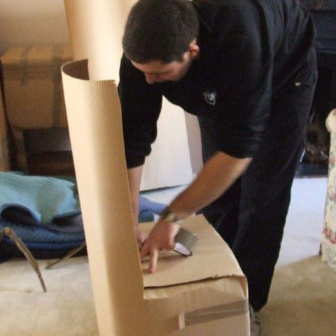 abreu movers packing services