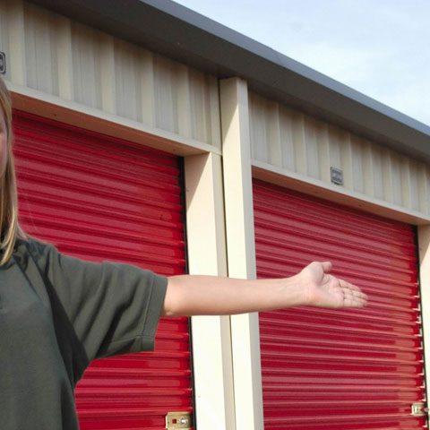 abreu movers storage units